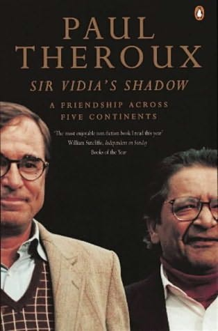 naipaul-theroux