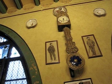 gats-clock