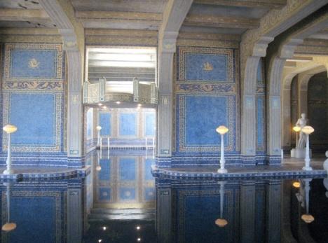 roman-pool