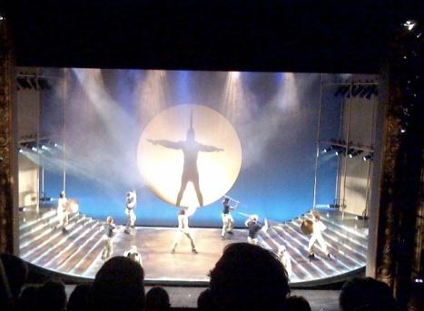 stage-apollo2