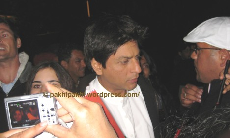 SRK MNIK2