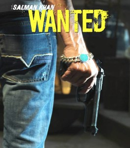wanted-02